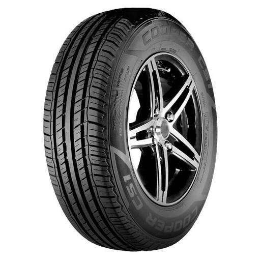 Pneu Cooper Tires Cs1 205/70 R15 96t