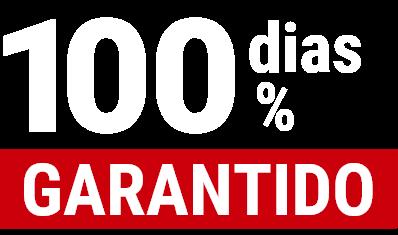 100 dias de garantia Kumho
