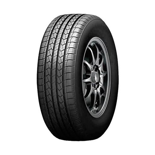 Pneu Farroad Tyres Frd66 275/65 R17 115h