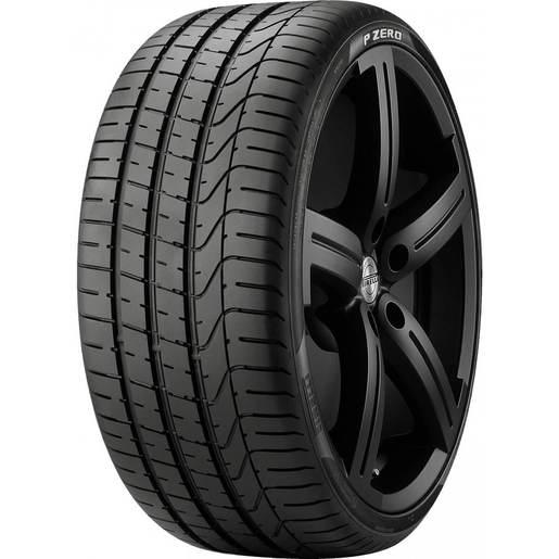Pneu Pirelli Pzero 265/35 R19 94y
