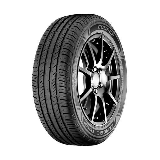 Pneu Cooper Tires Classic Tour 185/60 R14 82t