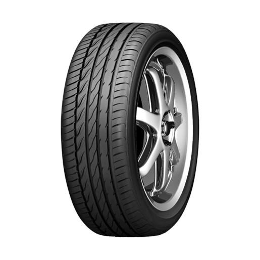Pneu Farroad Tyres Frd16 Xl 215/55 R17 98w