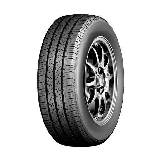 Pneu Farroad Tyres Frd96 215/65 R16 109/107t