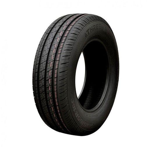 Pneu Three-a Tyres Effitrac 195/ R14 106/104q