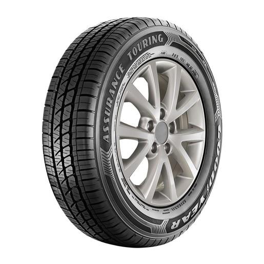 Pneu Goodyear Assurance Touring 185/65 R14 86t