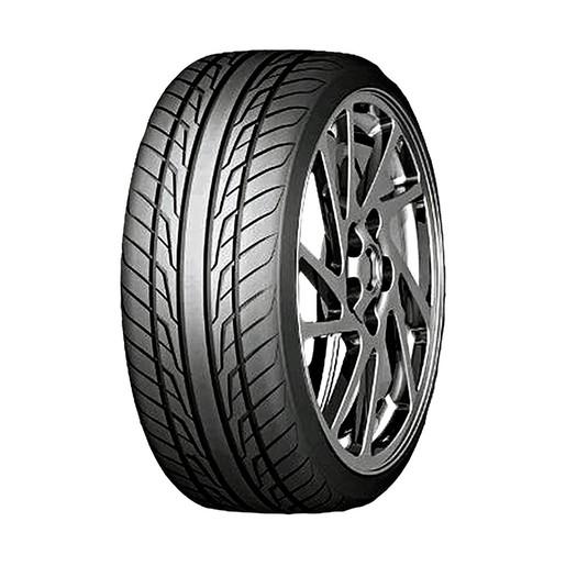 Pneu Farroad Tyres Frd88 235/30 R20 88w